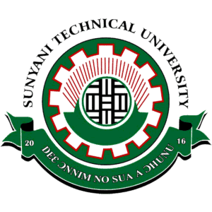 Sunyani Technical University Courses & Requirements