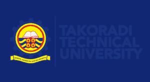 Takoradi Technical University Courses & Requirements