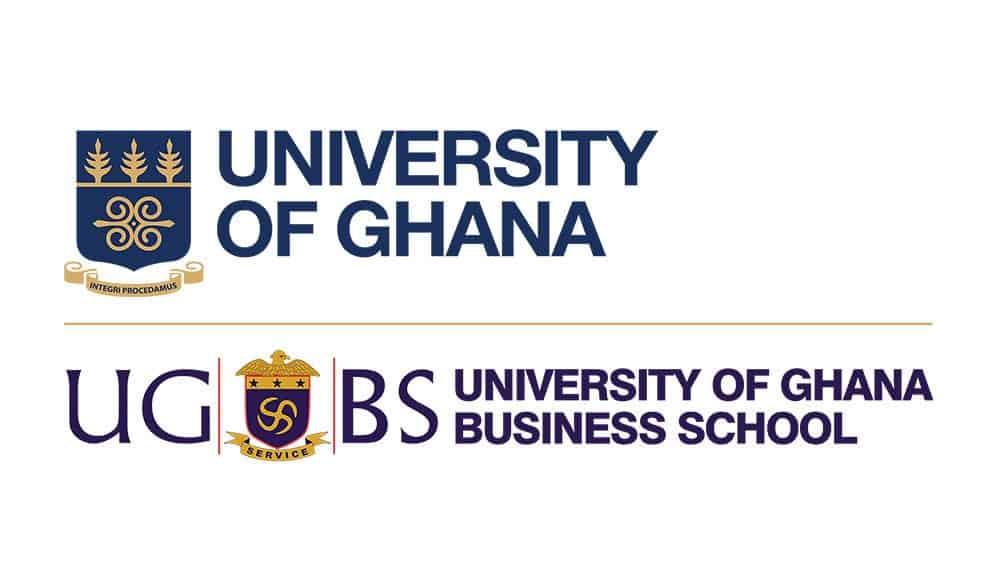 University of Ghana Business School Courses