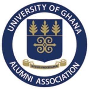 University of Ghana Notable Alumni