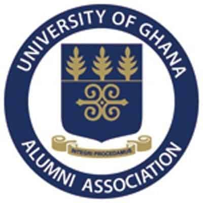 University of Ghana Notable Alumni