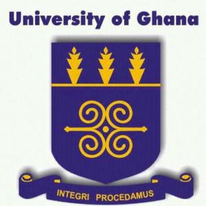 University of Ghana Postgraduate