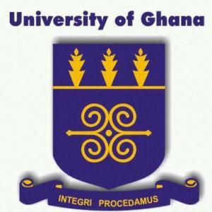 University of Ghana Postgraduate