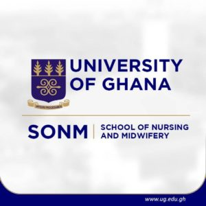University of Ghana School of Nursing