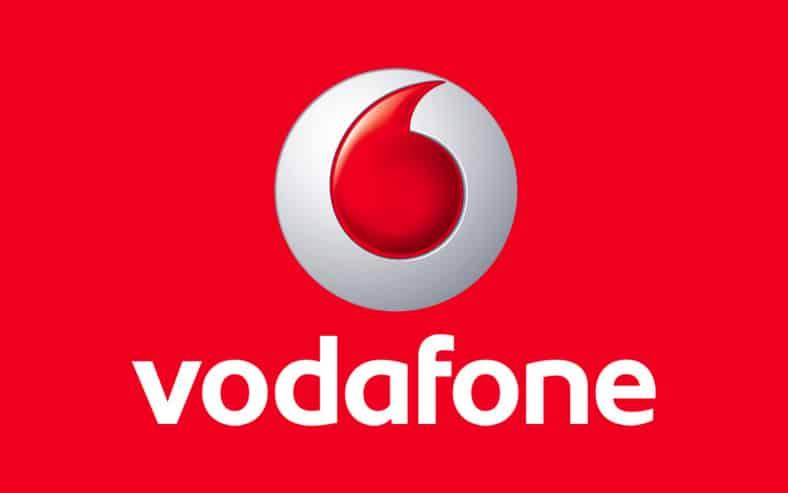 Vodafone Ghana Data Bundles